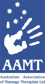 AAMT_logos