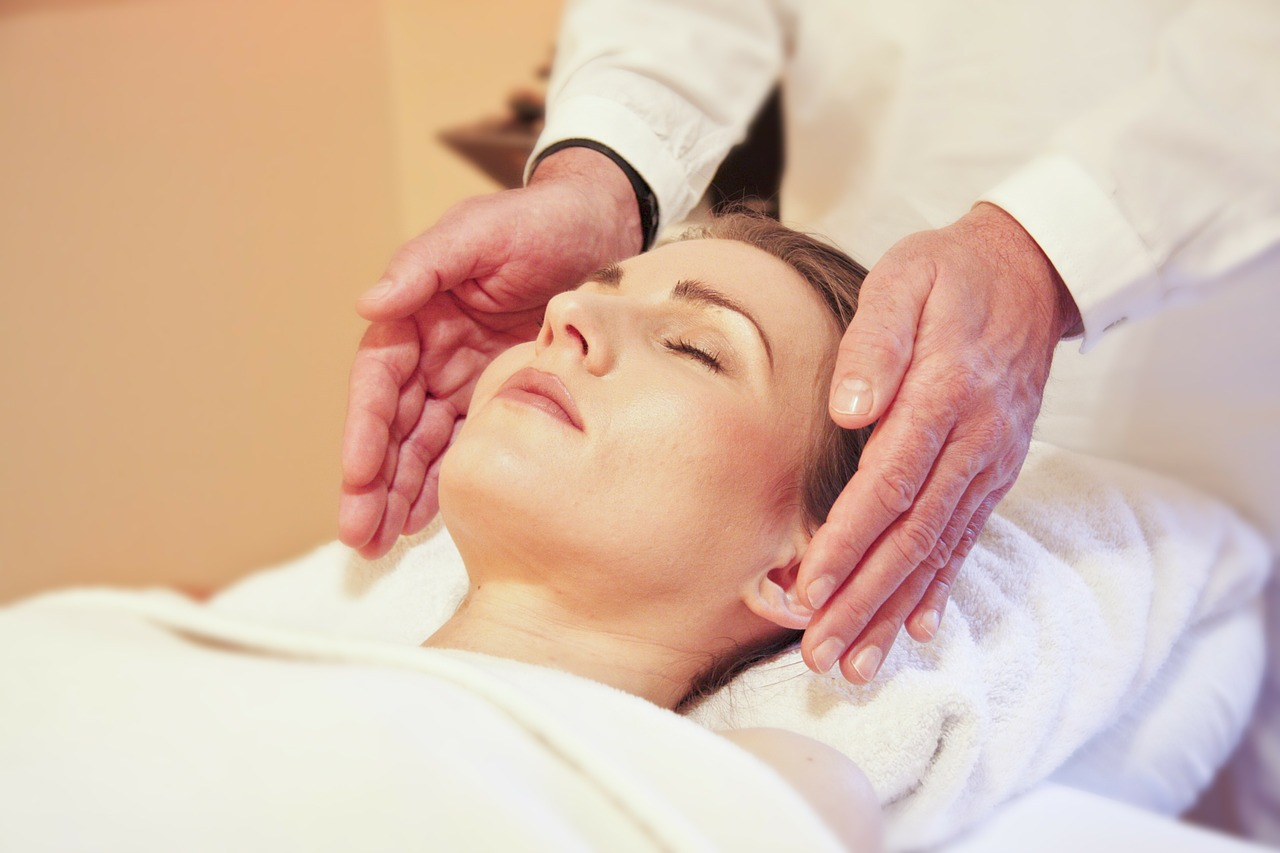 remedial massage camberwell